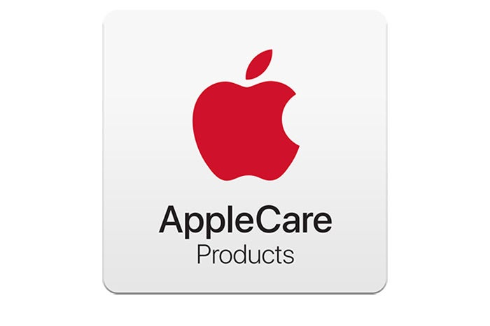 best service 0e699 25333 AppleCare+: Everything you need to know | Macworld