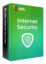 avg internet security 2016 digital boxshot download 1000x1400 100736374 small - Best antivirus for Windows PCs 2021: Reviews and guidance