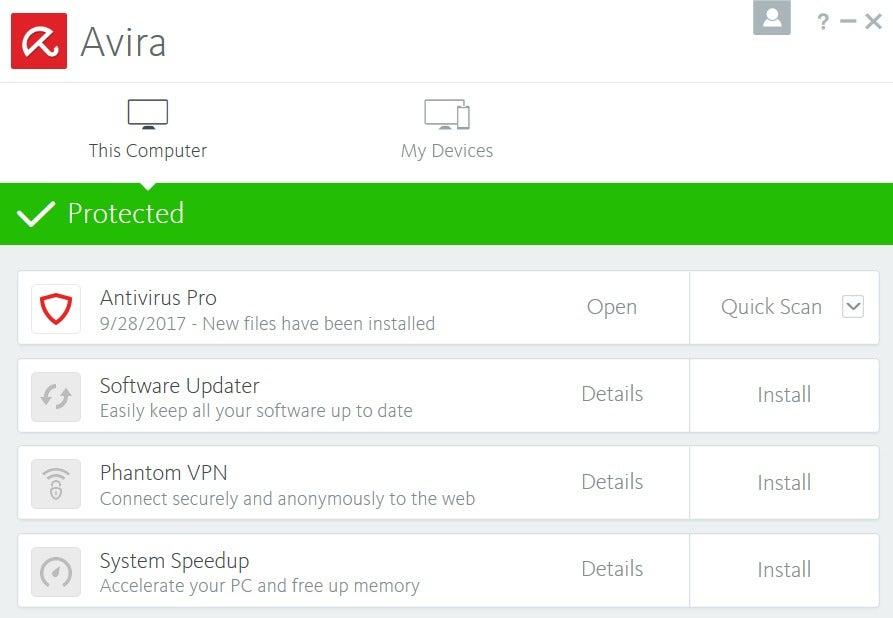 Download Crack Avira Antivirus Premium - …