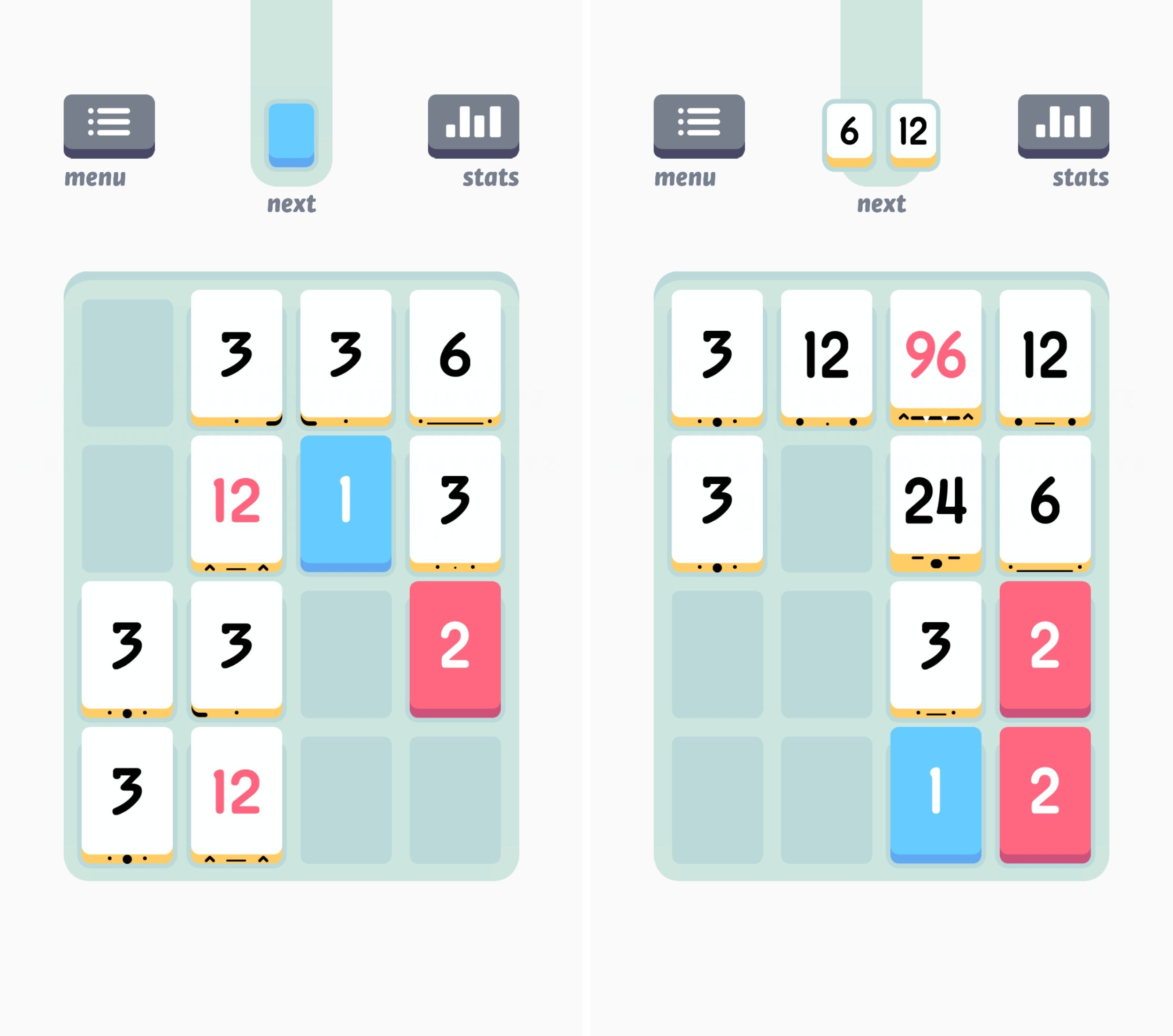 Best Puzzle Games For Iphone 6 | Games World