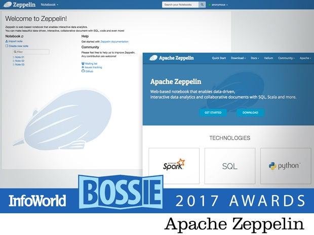 bos17 apache zeppelin