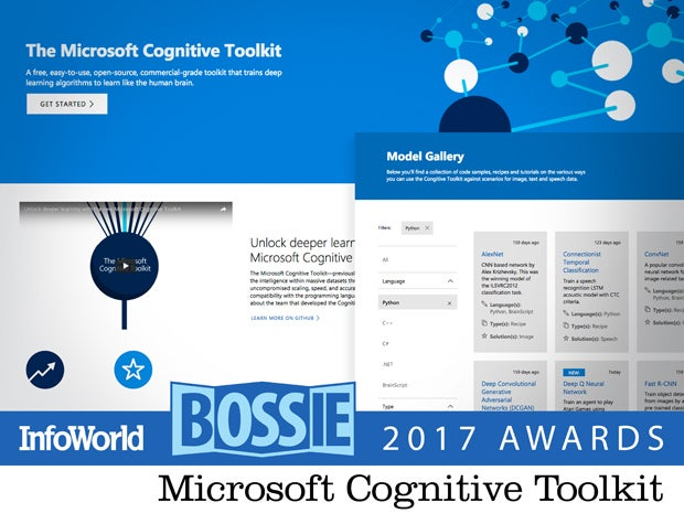 bos17 microsoft cognitive toolkit