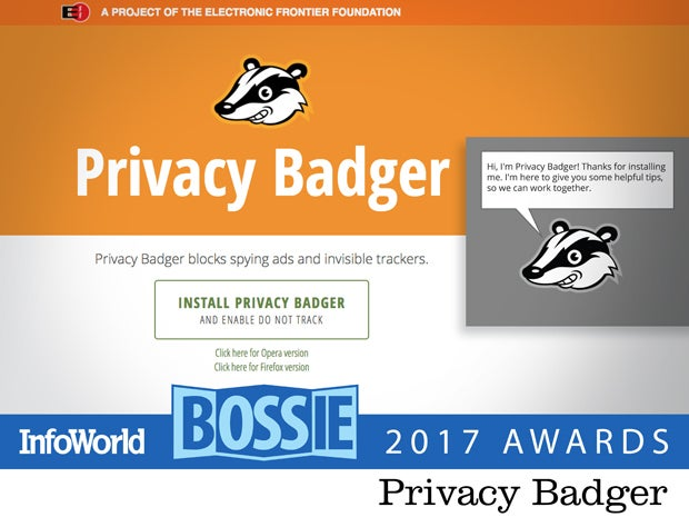 bos17 privacy badger