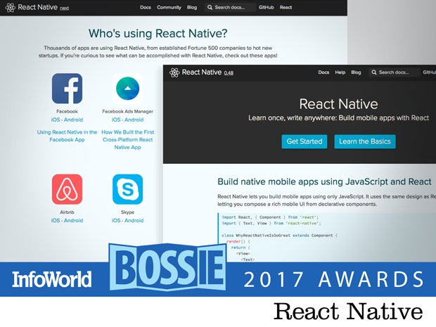 bos17 react native