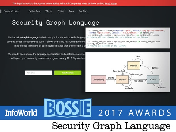 bos17 security graph lang