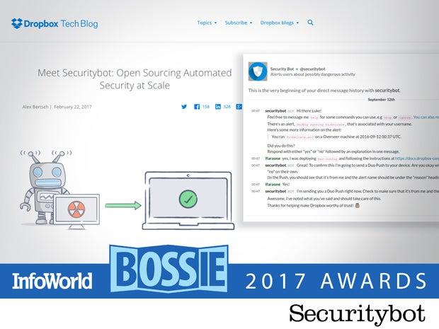 bos17 securitybot