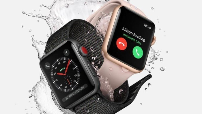 Apple-Watch-3-with-cellular