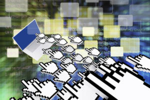 DDoS protection, mitigation and defense: 8 essential tips