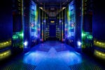 Time to rethink how much customer data you store