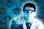 How companies are creating data scientists in-house