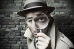 Sherlock Holmes – the original enterprise architect?