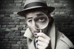 The best cybersecurity analysts should play the part of detective