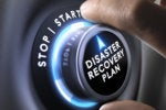 REVIEW: 4 top disaster-recovery platforms compared