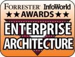 2017 Enterprise Architecture Awards: ABN AMRO