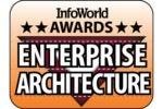 enterprise architecture awards logo