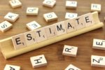 4 mistakes companies make with SaaS cost estimating