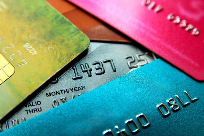 The real reason you're failing at PCI DSS compliance