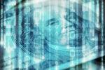 Cybersecurity market slowdown? Not anytime soon