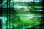 12 dark secrets of technical debt