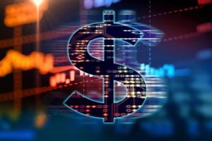 Growing enterprise SaaS adoption boosts software spending