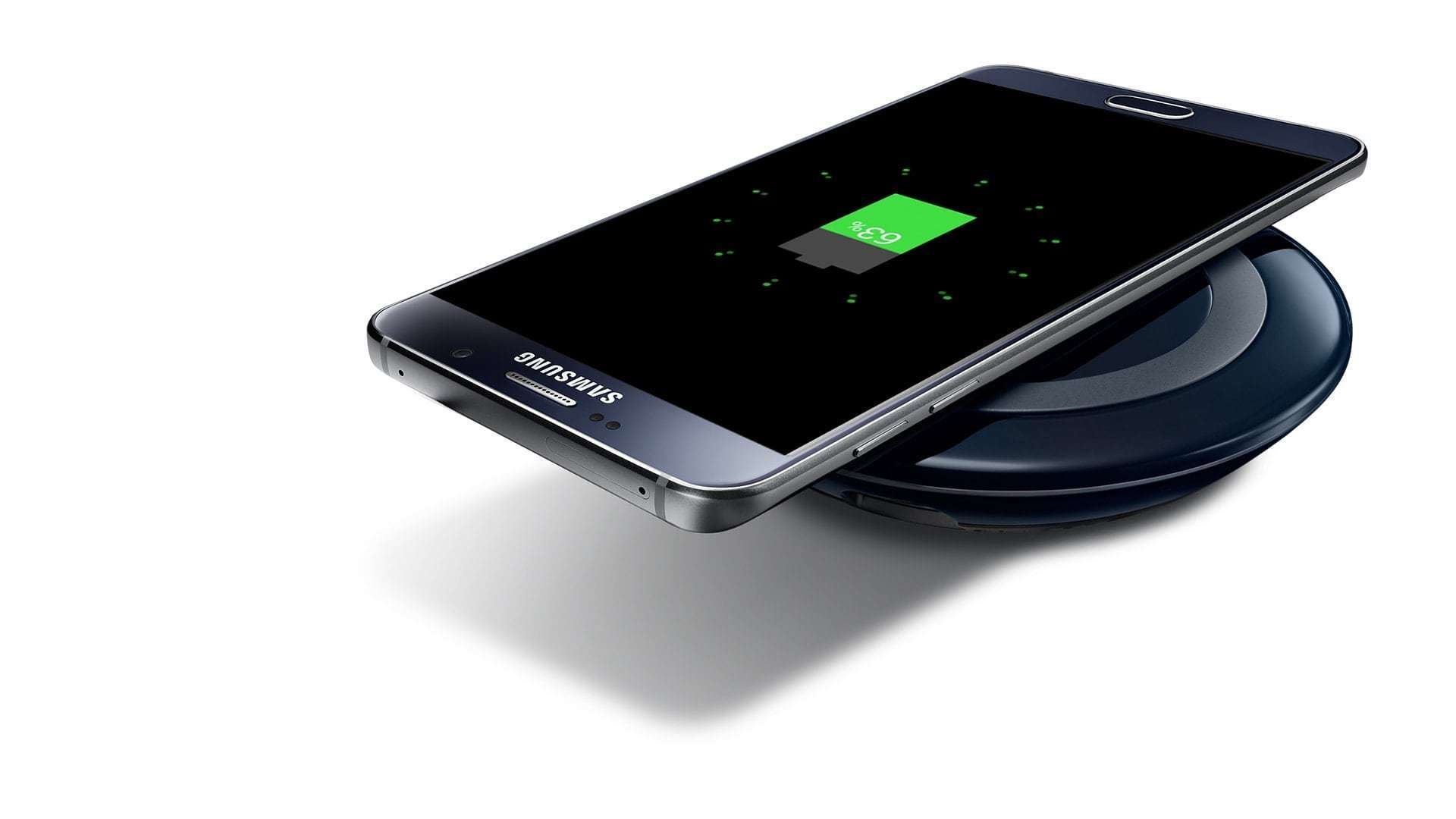 wireless battery charger Ravpower offers best wireless chargers, car chargers, travel charger, usb charger, solar charger and wall chargers.