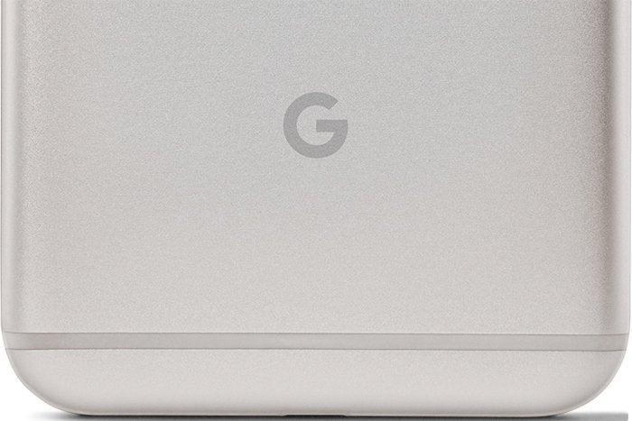 Google HTC Deal Pixel Phone
