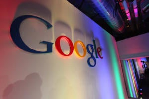 Can Google (yes, Google) save social media in 2020?