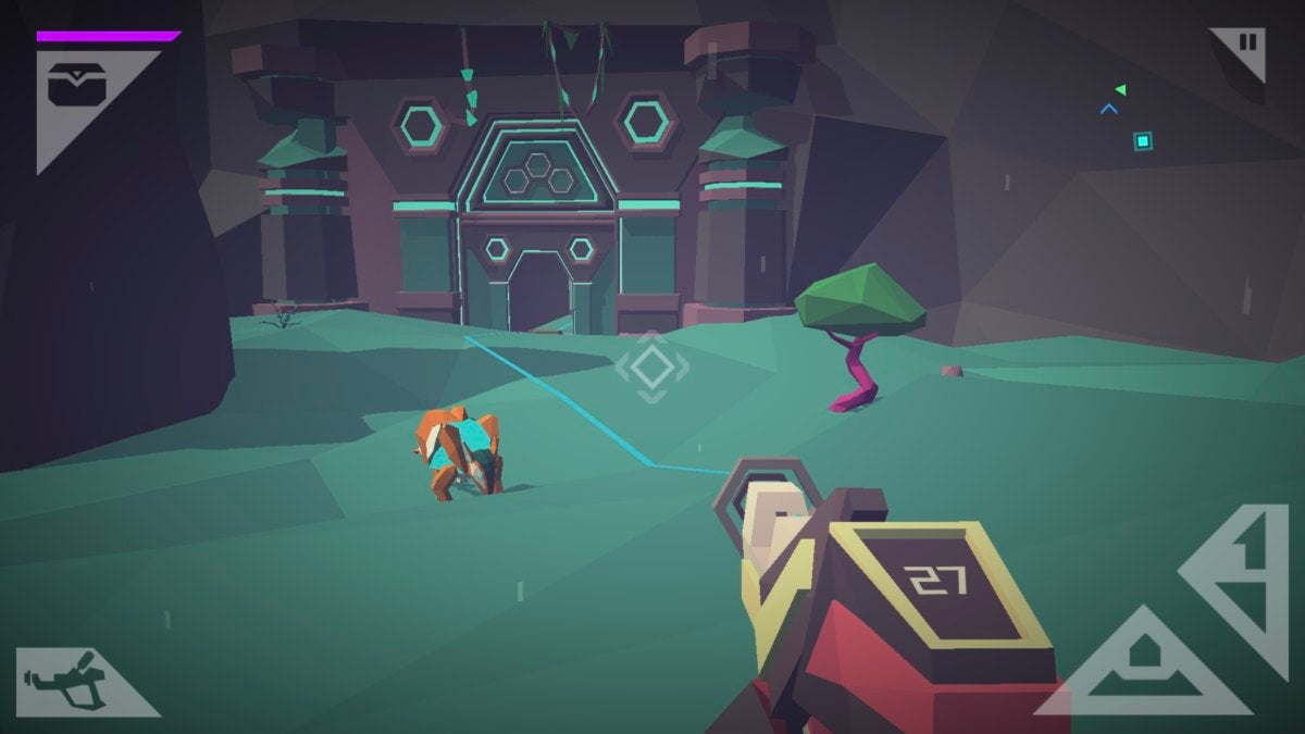 ios games sept17 morphite