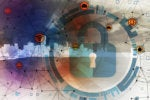 The top 3 hot spots for federal IoT security