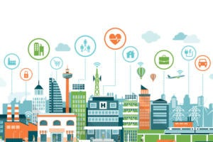 Data or metadata? For the IoT they're both important