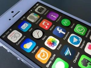 iphone6 100580874 orig