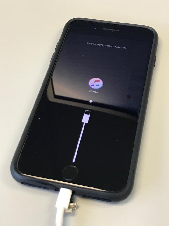 iphone lightning
