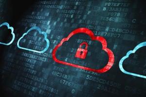 Should Your Enterprise Perimeter Live in the Cloud?