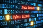 Ignorance of Cyber Vulnerability Is No Excuse