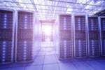 Part 3: How to Size Your Cloud Instances for Memory