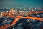 Subpar IP Decisioning Data Can Drive Risky Security Decisions
