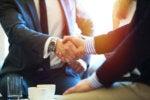 Enterprise Architecture: The Scarce Skillset in Big Demand