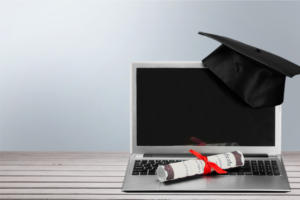 Cloud tech certifications count more than degrees now