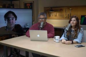 macworld podcast091317