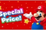 Super Mario Run is available for $5 on the App Store and Google Play