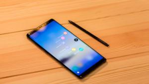 Samsung_Galaxy_Note_s8