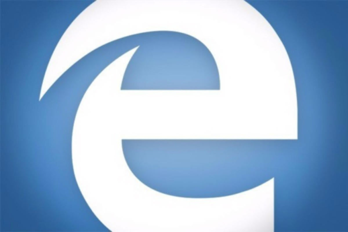 Google disclosed Microsoft Edge security flaw before it could be fixed