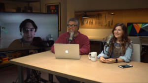 Macworld Podcast 573