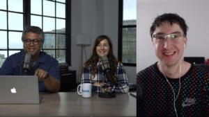 Macworld Podcast Ep. 574