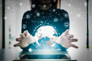 5 predictions for the Internet of Things in 2018 and beyond