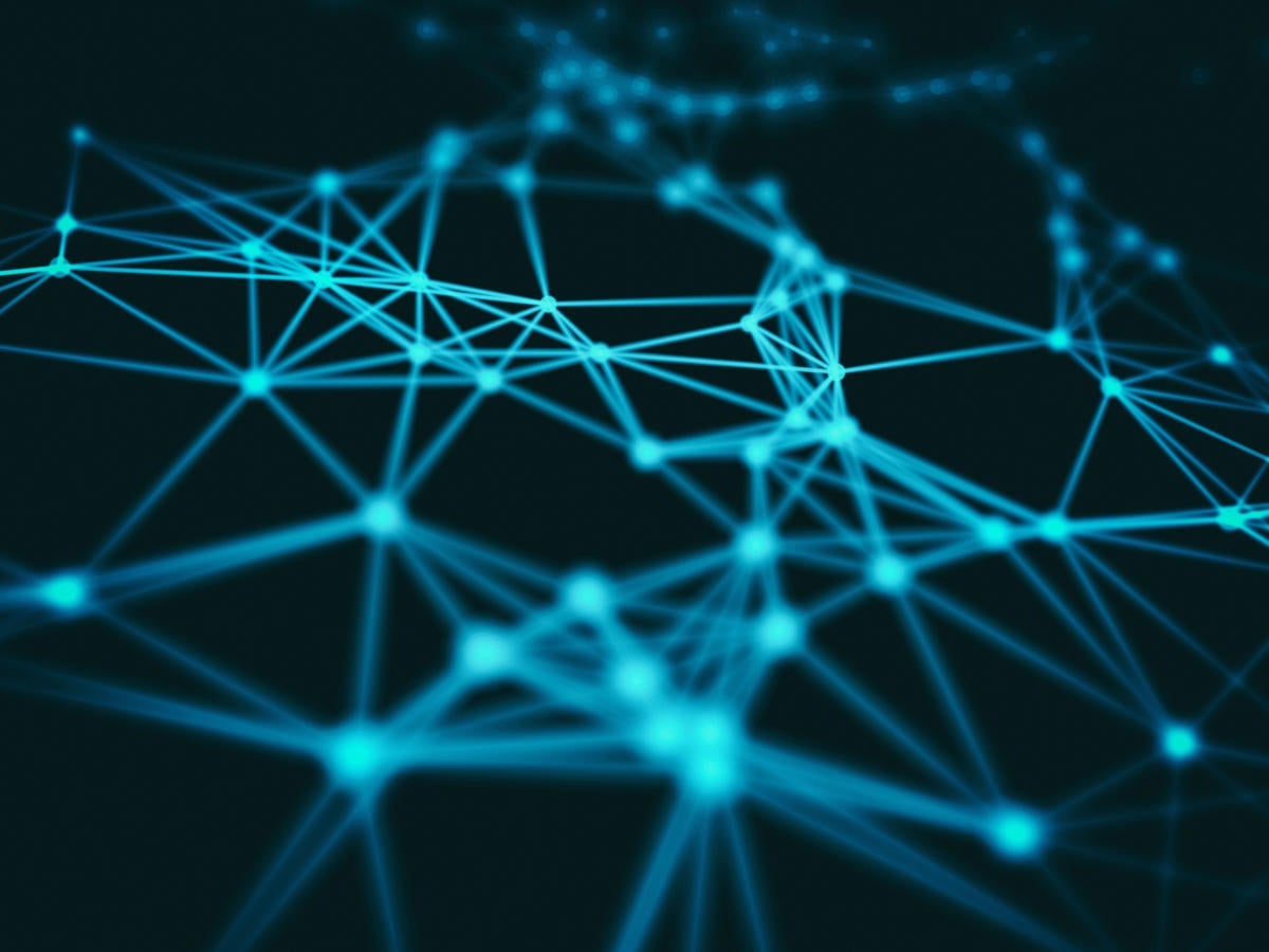 What is a graph database? A better way to store connected data