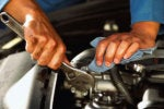 Under the hood with .NET 6