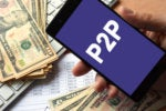 P2P lending reaps blockchain's rewards