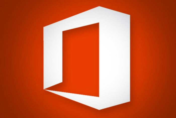 microsoft office 365 for mac download crack