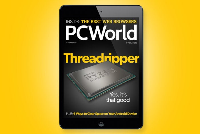pcwdigitaledition primary sep17